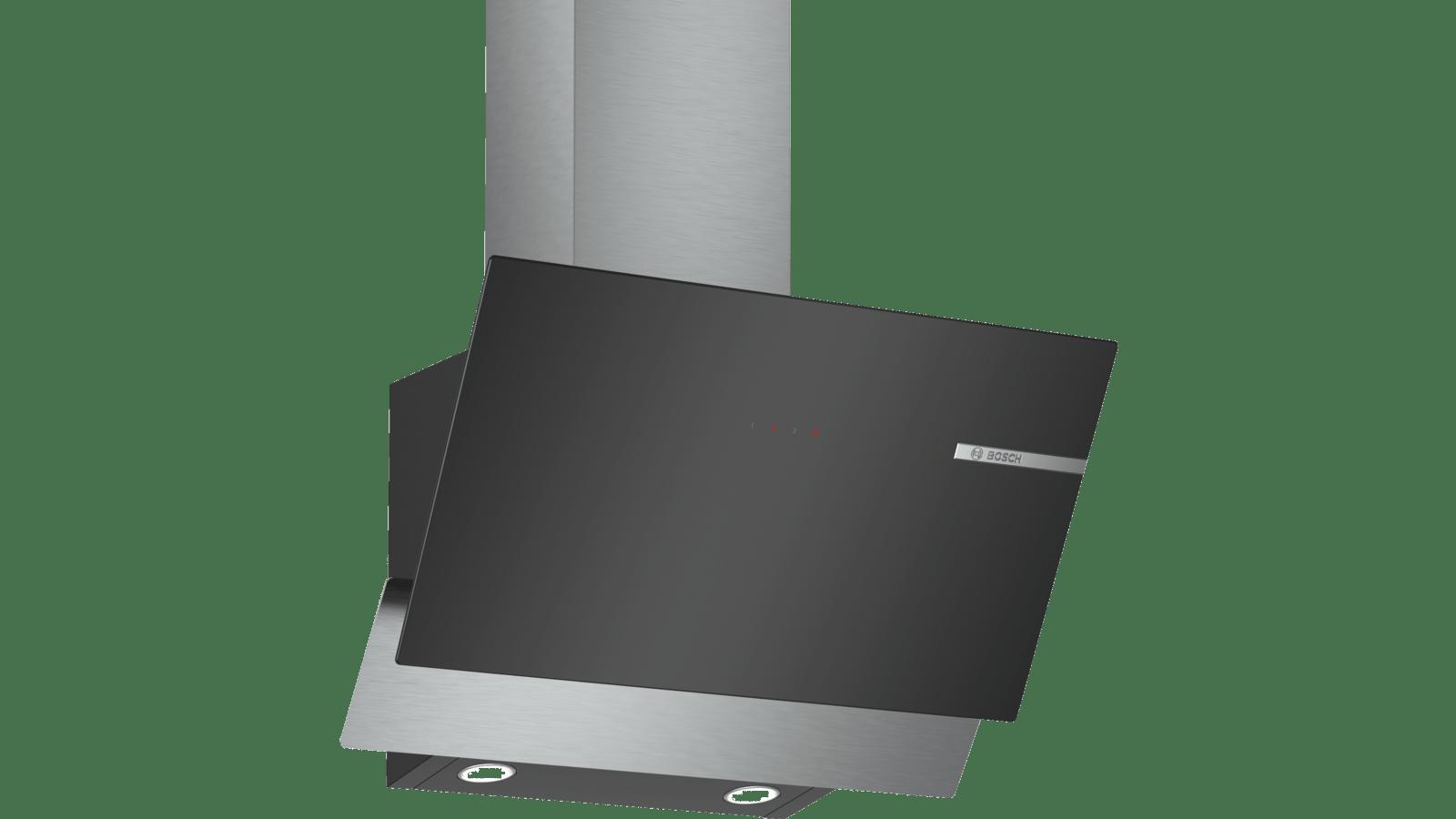 BOSCH - DWK65AD60R - Duvar Tipi Davlumbaz
