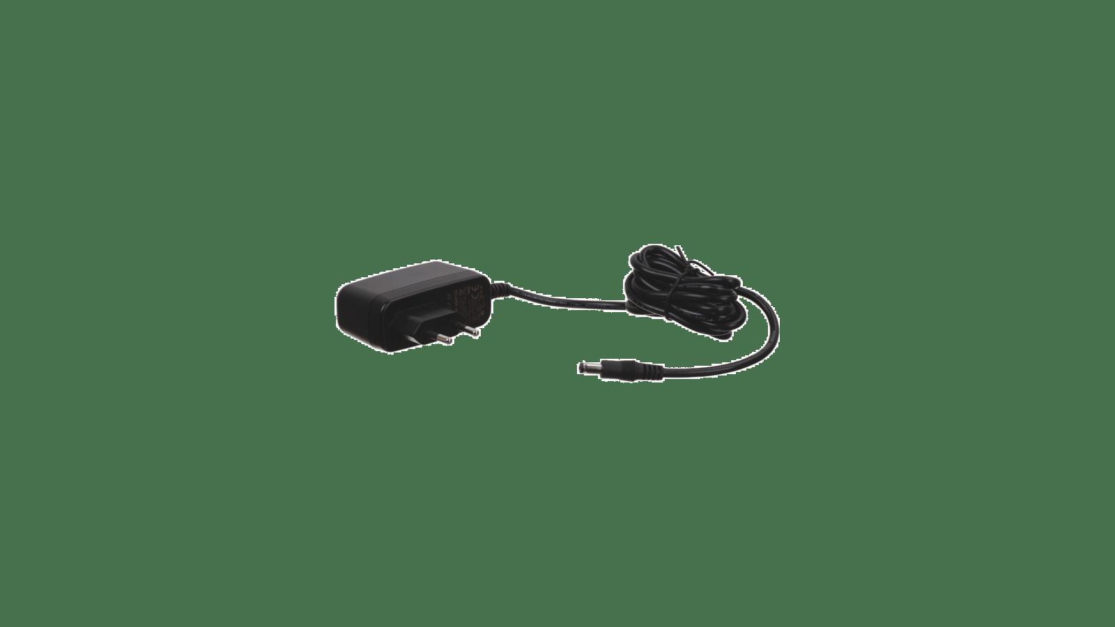 Adaptateur Secteur Alimentation Chargeur 18V Pour aspirateur balai sans fil Unlimited Serie 8 12024675