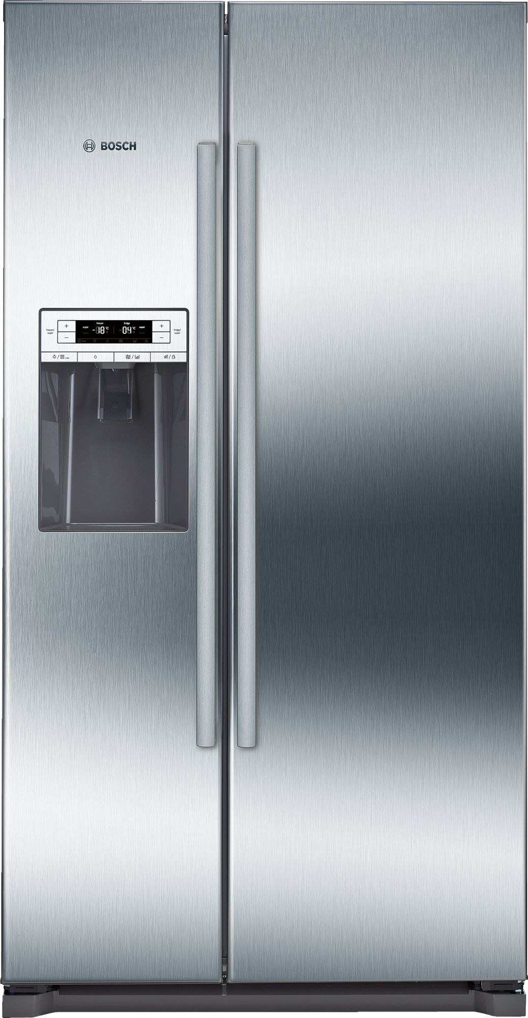 Bếp từ, hút mùi, máy rửa bát, tủ lạnh Bosch, AEG, Siemens, Miele, Caso, Rommelsbacher hàng Đức