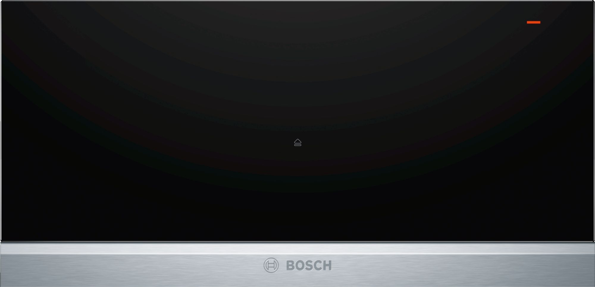 BID630NS1