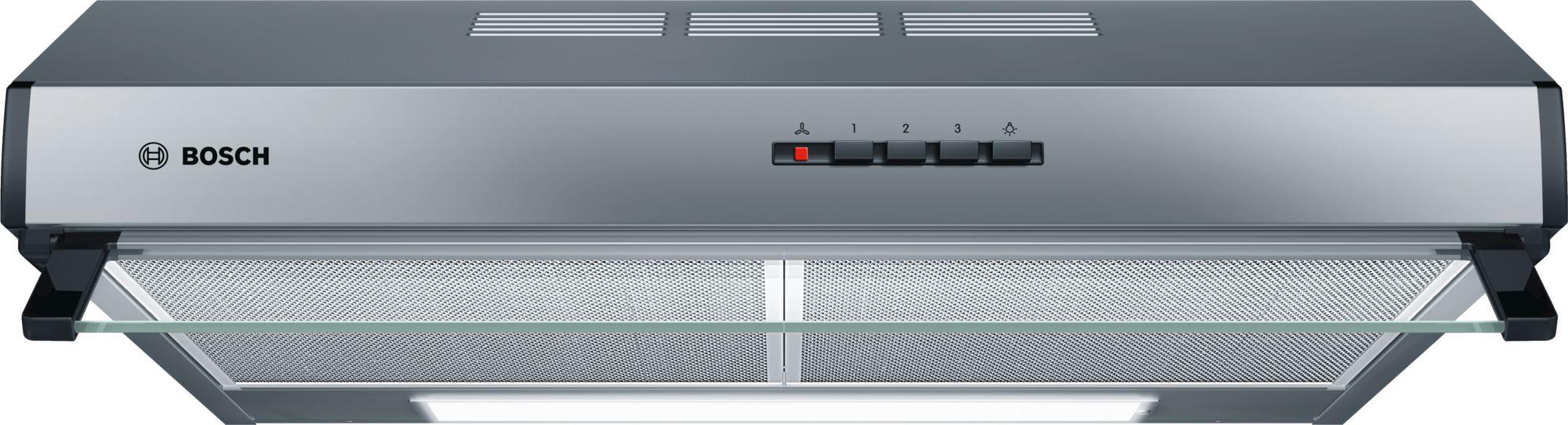 DUL63CC50