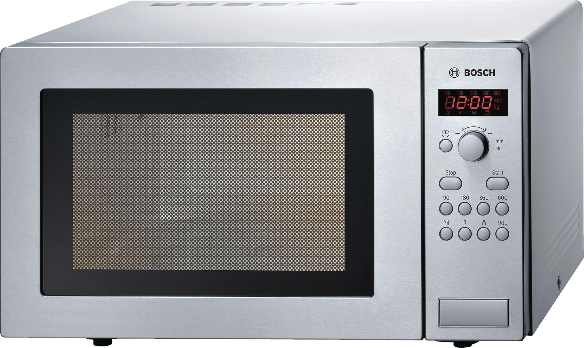 HMT84M451