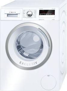 Waschmaschine Serie 4 Wan28290 Bosch