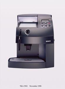 Bosch TKA5502/01