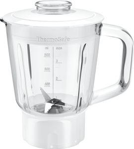 BOSCH - MUM4655EU - Küchenmaschine