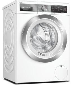 ماشین لباسشویی BOSCHسری8 مدل WAX32E90 / 01