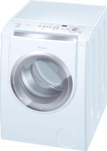 MCSA031488_WFMC5301UC_def washing machine