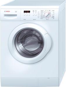 Bosch Classixx Washing Machine Element WAE24271AU//01 WAE24272AU//01 WAE24272AU//29