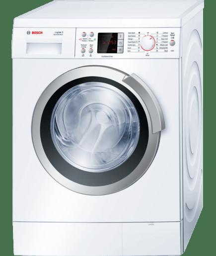 was24461gb logixx 9 varioperfect serie 8 was24461gb bosch rh bosch home ie bosch logixx 8 tumble dryer manual bosch classixx tumble dryer instructions