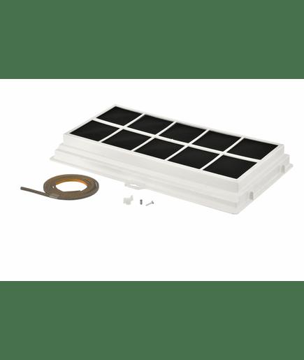 Bosch 00460478 Active Carbon Filter