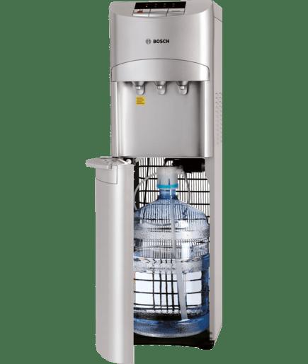 Bosch Rdw1570 Water Purifier