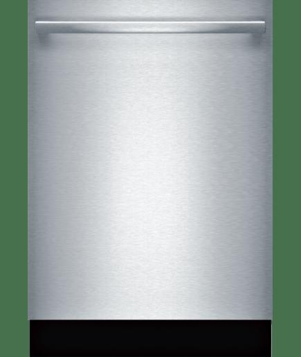 24 bar handle dishwasher shx5av55uc stainless steel ascenta rh bosch home com Dishwasher Diagram Schematics Bosch Dishwasher Troubleshooting
