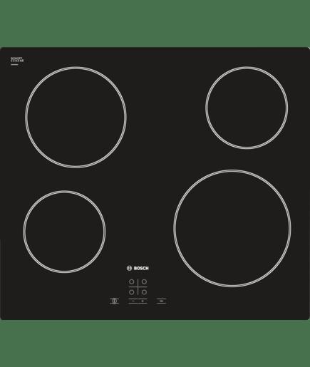 60 cm ceramic glass base serie 4 pke611d17e bosch asfbconference2016 Images