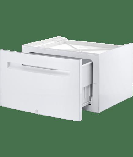 Bosch Wmz20490 Accessory For Washing Drying