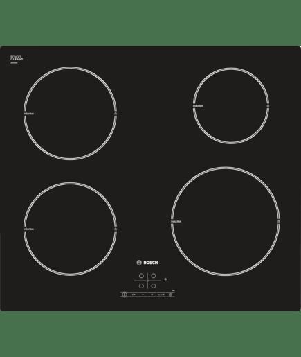 Pie611b18e black glass serie 4 pie611b18e bosch asfbconference2016 Images
