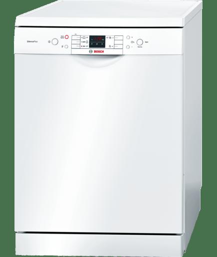 Lavavajillas libre instalación Blanco EAN: 4242002758824 - Serie | 6 ...