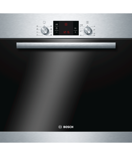 hba63b150b serie 6 hba63b150b bosch rh bosch home co uk bosch oven manual uk bosch oven manual download