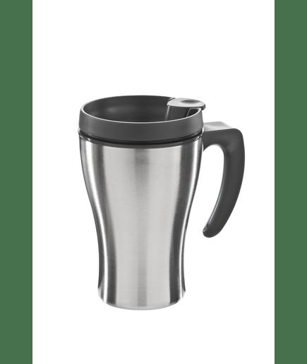 Mug isotherme inox 00468939 for Mug isotherme micro onde