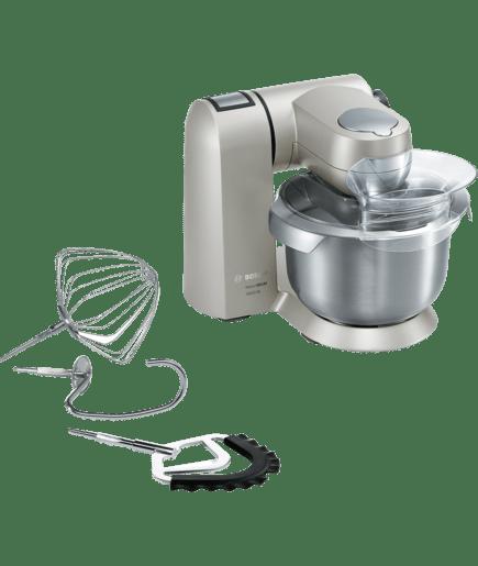 Küchenmaschine - MUMX15TLDE | BOSCH