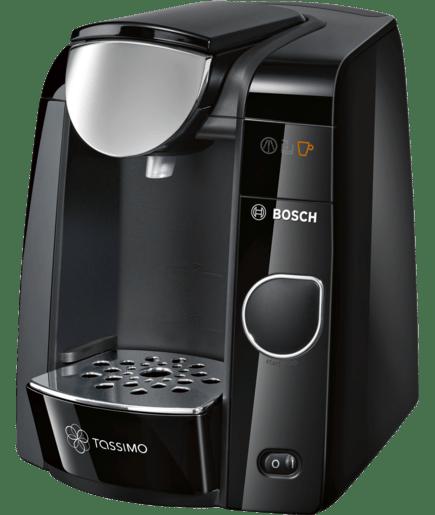 intenso black tas4502gb tas4502gb bosch rh bosch home co uk Bosch Tassimo Coffee Maker tassimo t55 owners manual