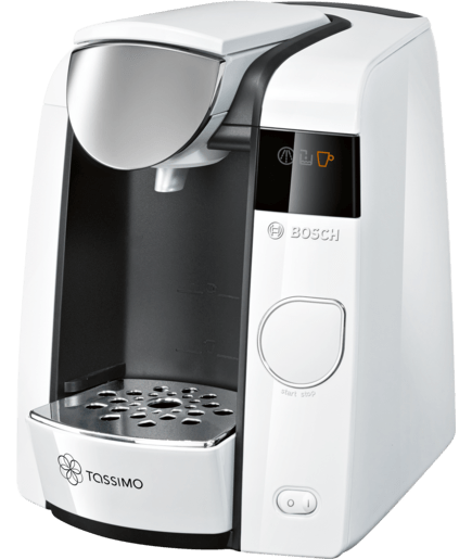 clear white tas4504gb tas4504gb bosch rh bosch home co uk tassimo t47 owners manual tassimo owners manual