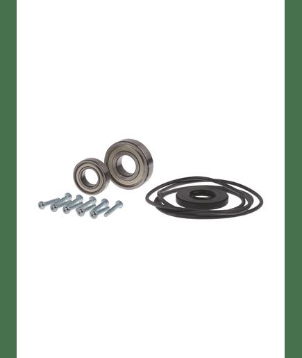 Bosch 00613084  Washing Machine Bearing Shaft Seal