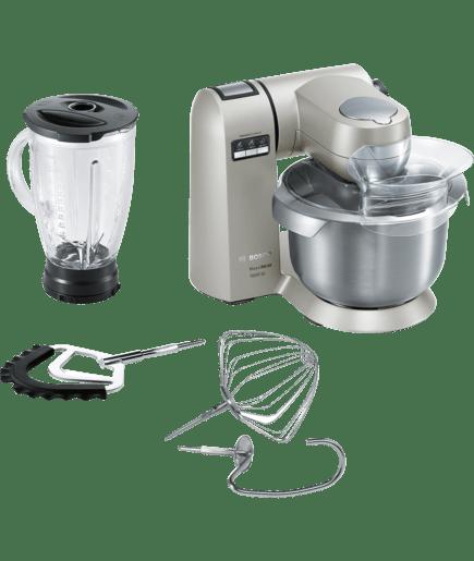 Küchenmaschine - MUMXX20T | BOSCH