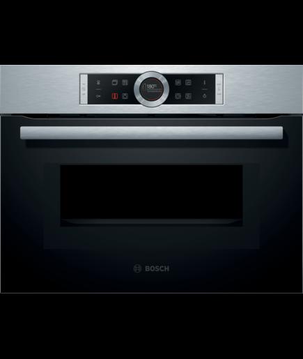 Bosch maxx 5 silence perfect инструкция windows