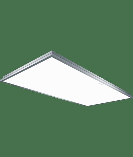 120 cm Deckenlüftung - Serie | 8 - DID128R50 | BOSCH