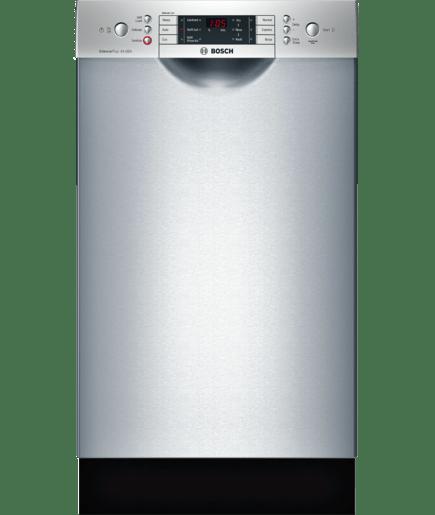 18 special application recessed handle dishwasher spe68u55uc rh bosch home com bosch aquastop dishwasher user manual bosch aquastop dishwasher manual