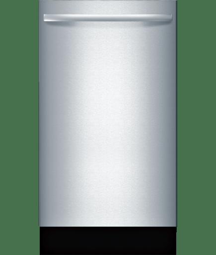 18 special application bar handle dishwasher spx68u55uc stainless rh bosch home com lavavajillas bosch aquastop manual bosch aquastop manuel