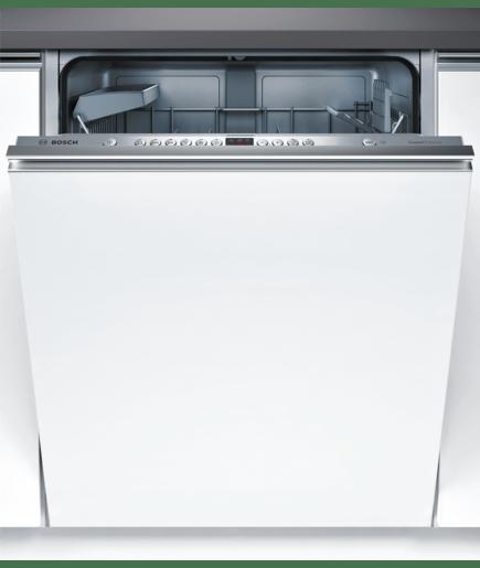 Lavastoviglie 60 cm activewater modello a scomparsa totale con cerniera scorrevole sliding - Elenco utensili da cucina ...