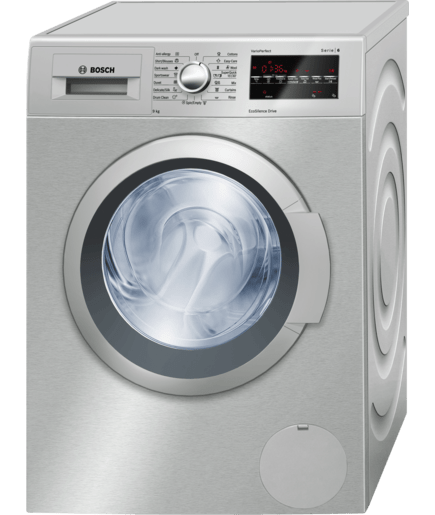 bosch washing machine automatic washing machine serie 6 wat2848xgc bosch 11622