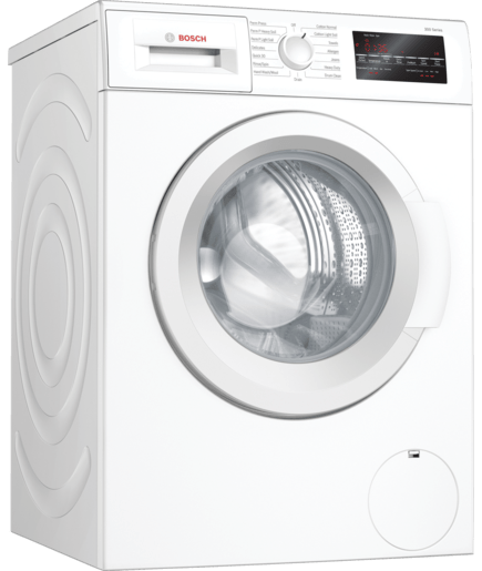 24 compact washer wat28400uc white white wat28400uc bosch rh bosch home com bosch dishwasher service manual bosch washing machine service manual pdf