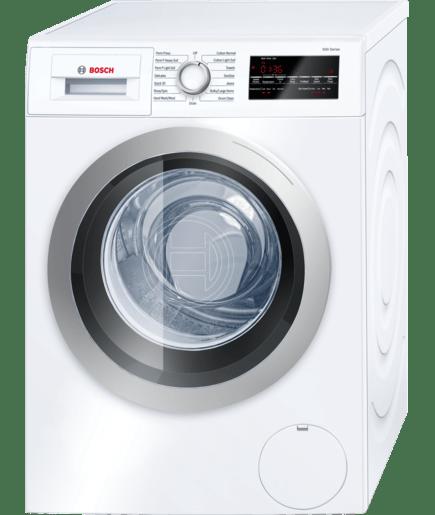 24 compact washer wat28401uc white silver wat28401uc bosch rh bosch home com