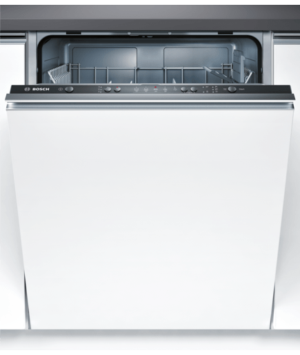 serie 4 activewater dishwasher 60cm fully integrated rh bosch home co uk Bosch Dishwasher Website Bosch Countertop Dishwasher