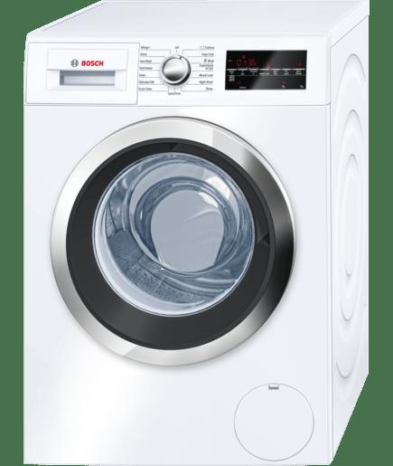 automatic washing machine serie 6 wat32480gb bosch rh bosch home co uk Bosch Washing Machine Repair Manual Bosch Front Load Washing Machine