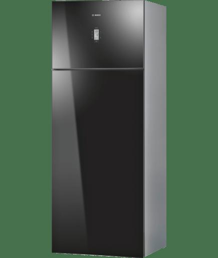 Vitafresh 2 Tick Energy Rating 507l Capacity Top Freezer