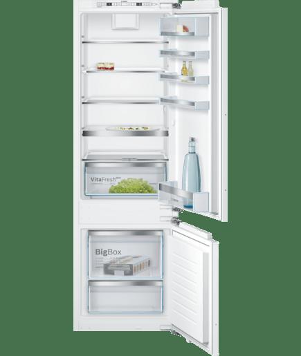 Where Are Bosch Kitchen Appliances Manufactured