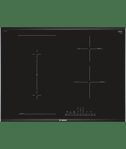 70 Cm Kochfeld Glaskeramik Serie 6 Pvs775fc1e Bosch