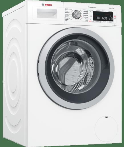 activeoxygen waschmaschine serie 8 waw28740 bosch. Black Bedroom Furniture Sets. Home Design Ideas