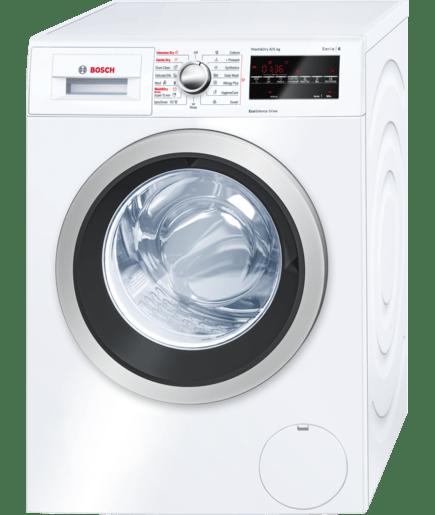 8 kg/5 kg, Wash dryer, White Wash dryer - Serie | 6 - WVG30460IN | Wiring Diagram For Bosch Washing Machine on bosch washing machine fault codes, hotpoint washer wiring diagram, bosch washing machine parts numbers,