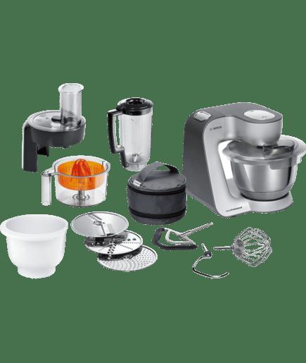 Universal Küchenmaschine Mum59343 Mum59343 Bosch