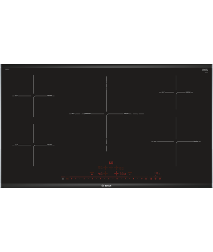 90 cm induction cooktop serie 8 piv995dc1e bosch