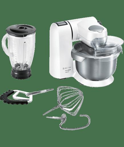 Robot de cocina ean 4242002910529 mumxl20w bosch for Robot de cocina autocook