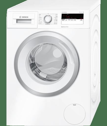 automatic washing machine serie 4 wan24100gb bosch rh bosch home co uk Clip Art User Guide User Guide Template