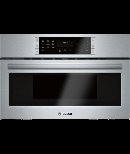 30 speed oven hmc80252uc stainless steel 800 series rh bosch home com
