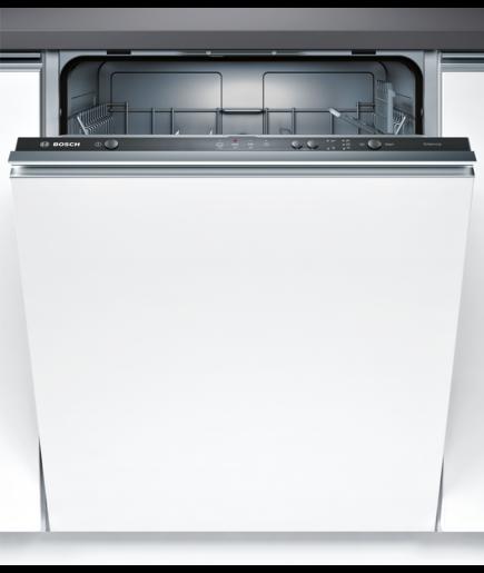 Bosch SMV24AX00E mosogatógép