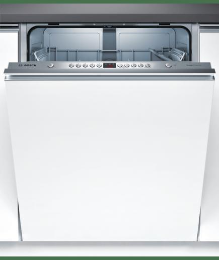 lave vaisselle supersilence tout int grable serie 4 smv45gx02e bosch. Black Bedroom Furniture Sets. Home Design Ideas