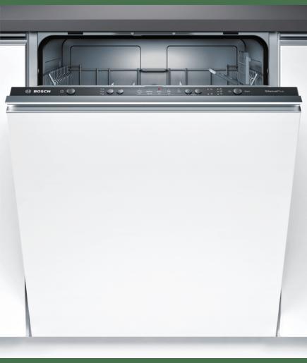 Silence plus lavavajillas 60 cm totalmente integrable - Lavavajillas de encimera ...